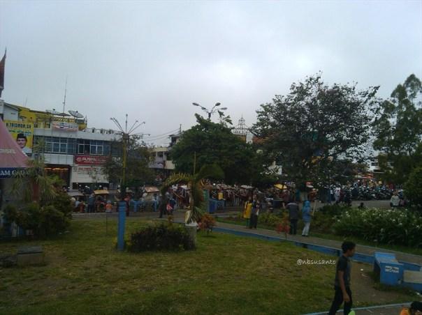 jam gadang taman kota bukittinggi (29)