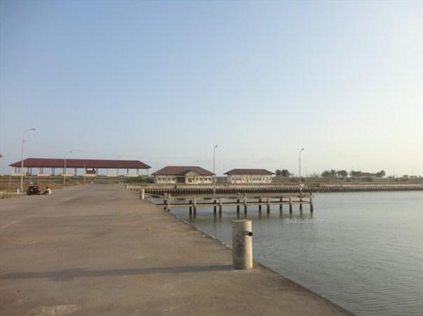 pelabuhan tanjung adikarto kulonprogo (2)