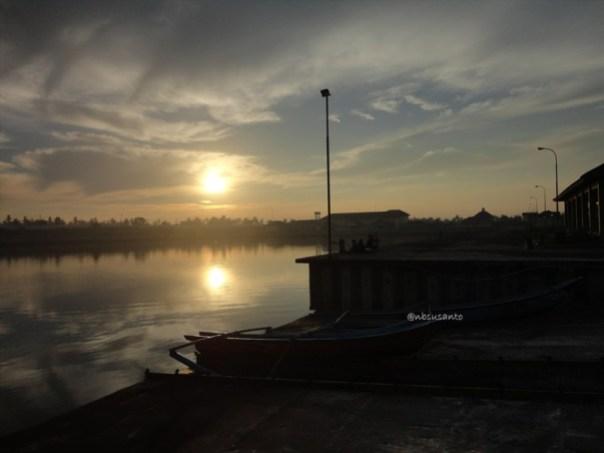 pelabuhan tanjung adikarto kulonprogo (39)