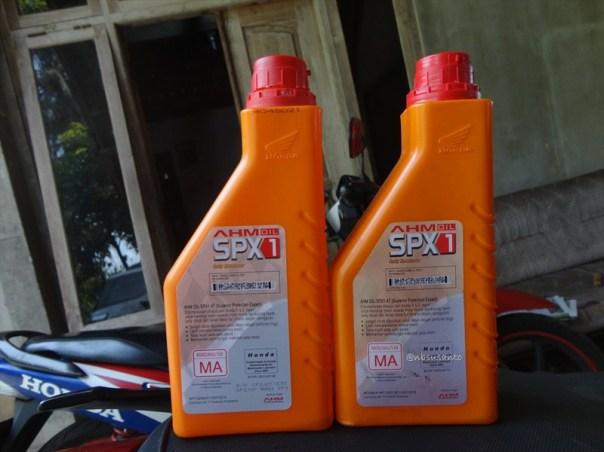 spx1 bukan repsol lagi tapi federal (2)
