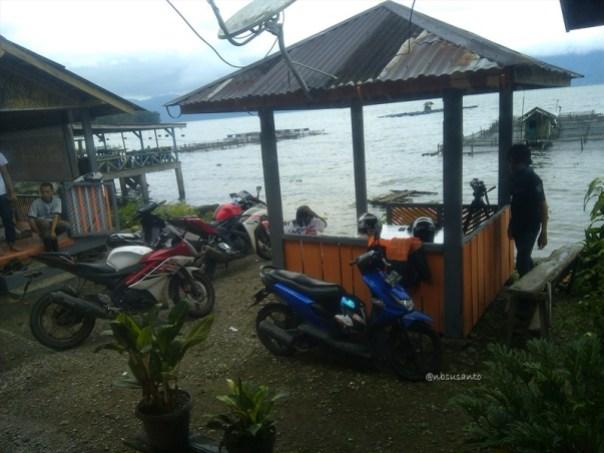 wisata alam danau maninjau sumatera barat (11)