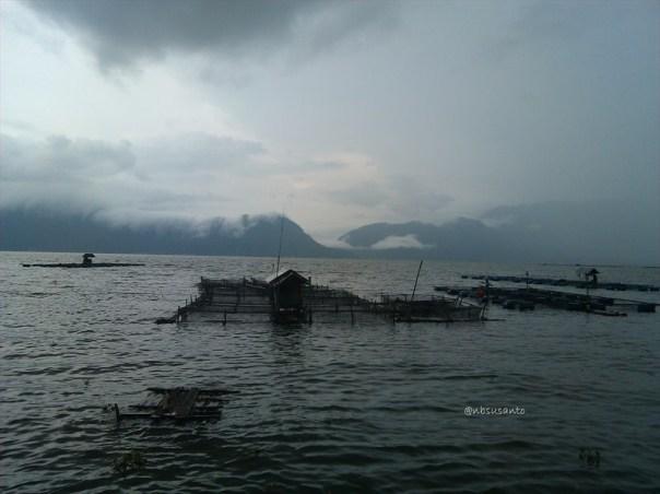 wisata alam danau maninjau sumatera barat (23)