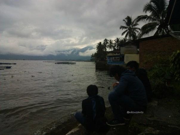 wisata alam danau maninjau sumatera barat (9)