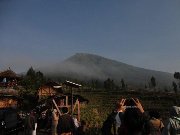 wisata alam posong temanggung (31)