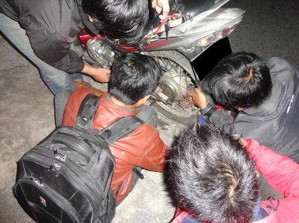 wisata alam posong temanggung (6)