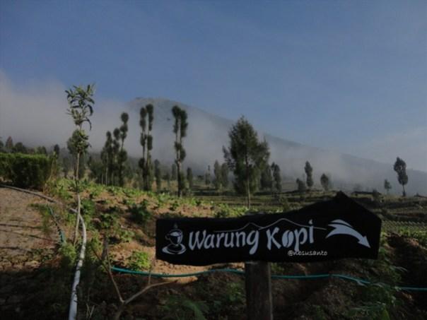 wisata alam posong temanggung (73)