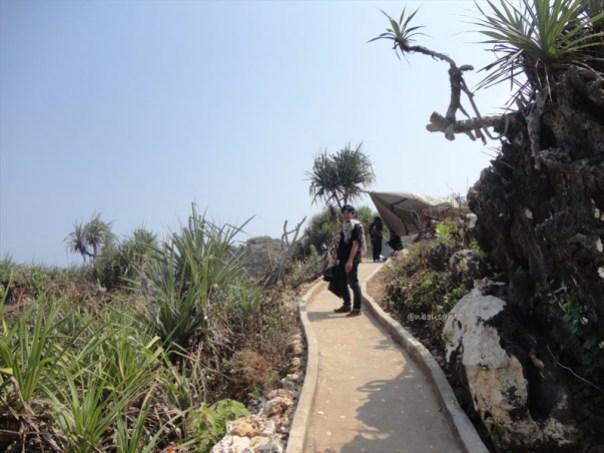 pantai ngeden, saptosari, gunungkidul (13)