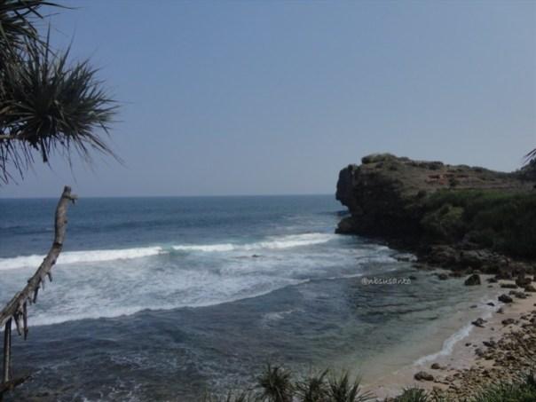 pantai ngeden, saptosari, gunungkidul (18)