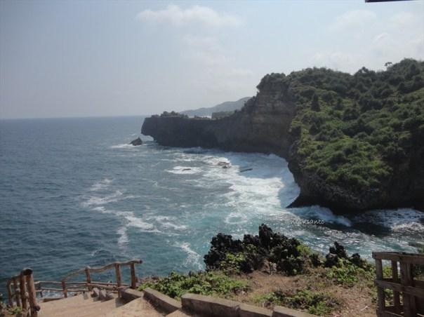 pantai ngeden, saptosari, gunungkidul (40)