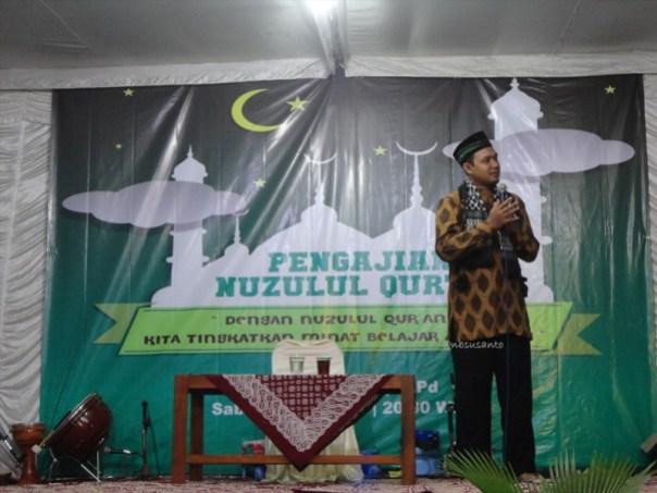 pengajian nuzulul qur'an masjid mashuri mangiran (224)