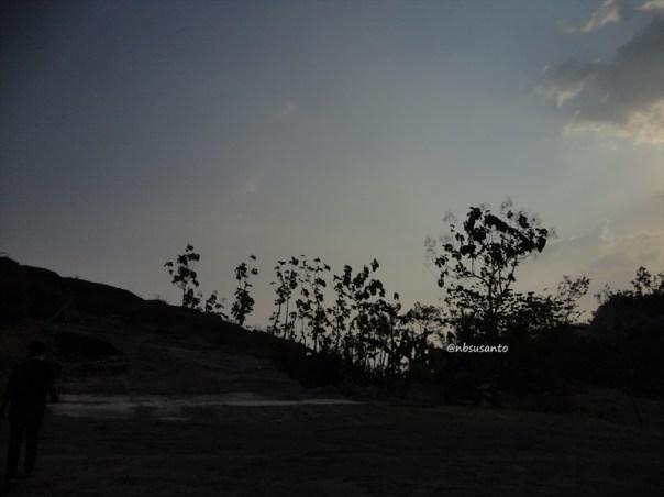 bukit gantole waduk gajah mungkur wonogiri jawa tengah (59)