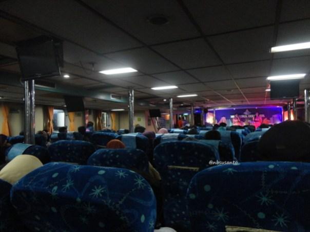bus PO puspa jaya jogja-lampung kelas eksekutif (81)