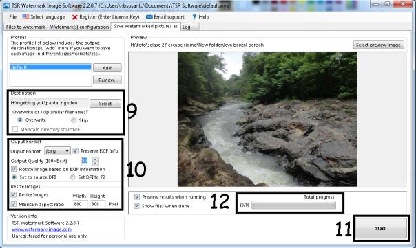 tsr watermark image untuk watermark foto menghindari pencurian foto (1)