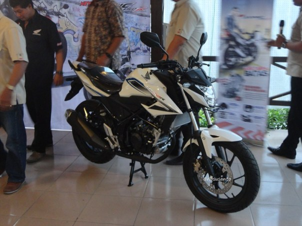 honda all new cb 150r 2015 (14)