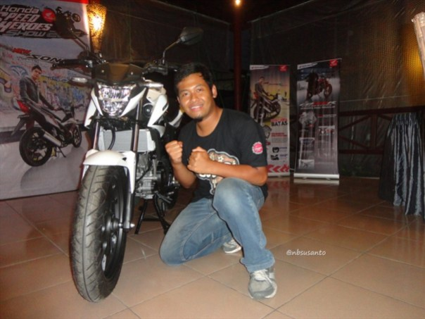 honda all new cb 150r 2015 (20)
