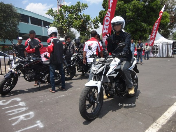 honda all new cb 150r 2015 (29)