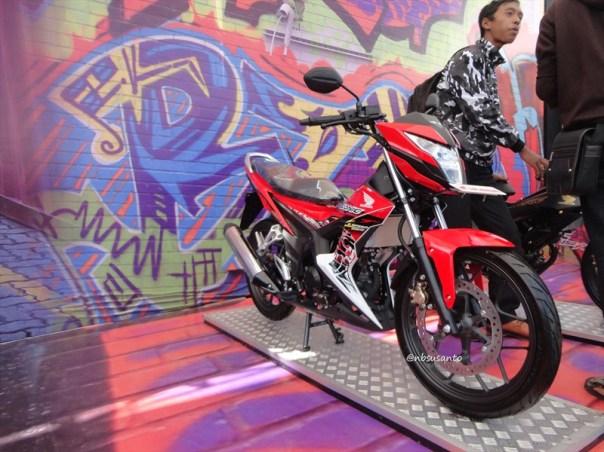 honda new sonic 150r (1)