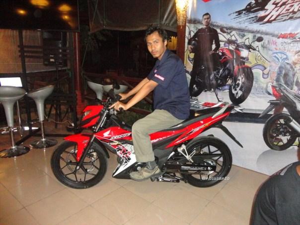 honda new sonic 150r (36)
