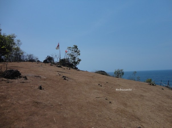 bukit puncak kosakora gunungkidul (14)