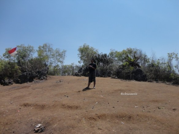 bukit puncak kosakora gunungkidul (21)
