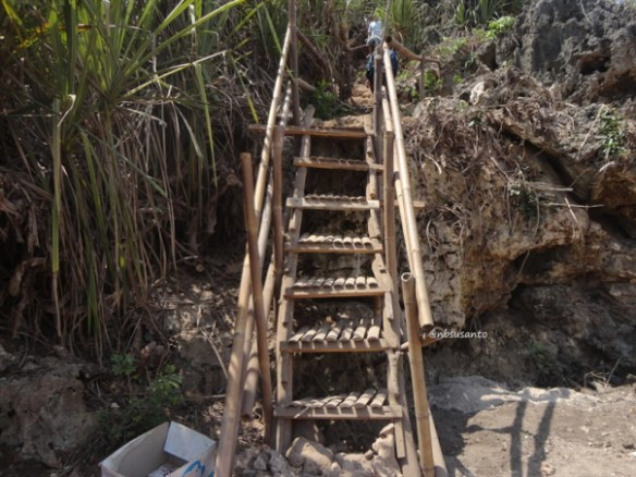 bukit puncak kosakora gunungkidul (3)