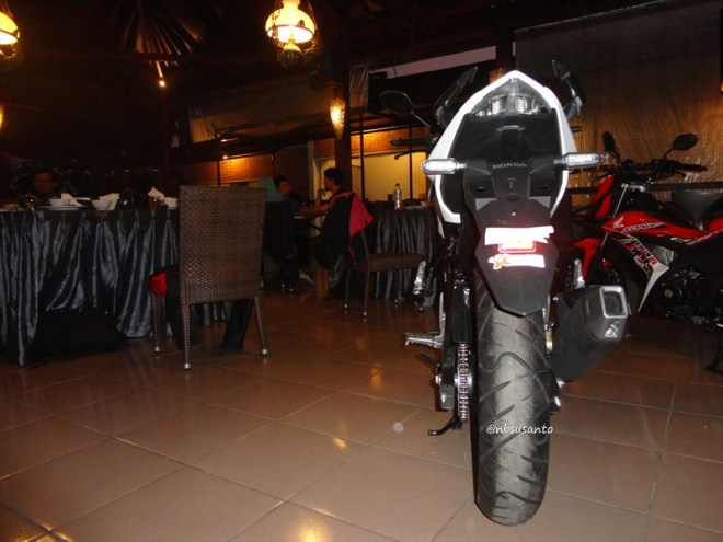 honda all new cb 150r 2015 (17)