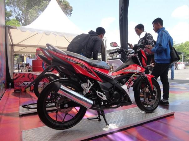 honda new sonic 150r (2)