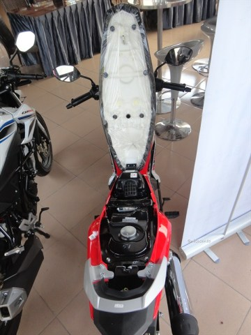 honda new sonic 150r (46)