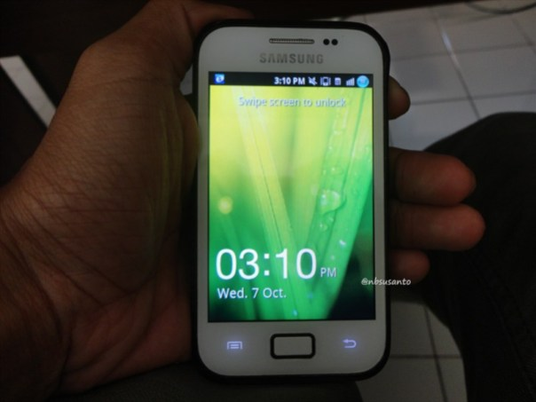 mengatasi bootloop samsung galaxy ace plus gt-s7500 (1)