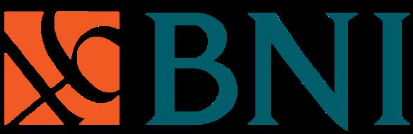 logo BNI dari wikipedia.ord