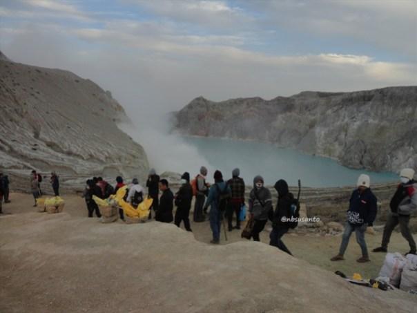 kawah gunung ijen banyuwangi (41)