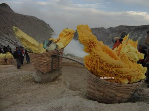 kawah gunung ijen banyuwangi (43)