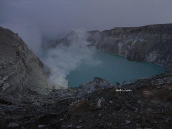 kawah gunung ijen banyuwangi (5)