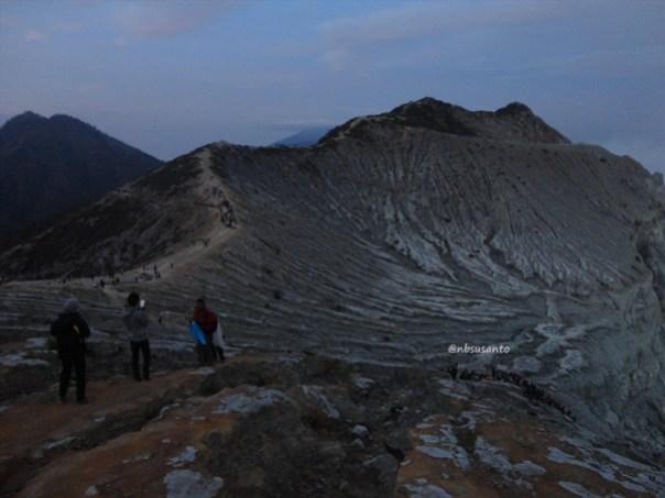 kawah gunung ijen banyuwangi (6)