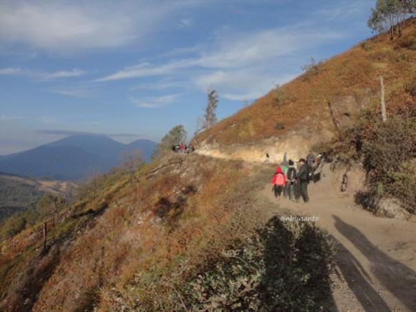 kawah gunung ijen banyuwangi (60)