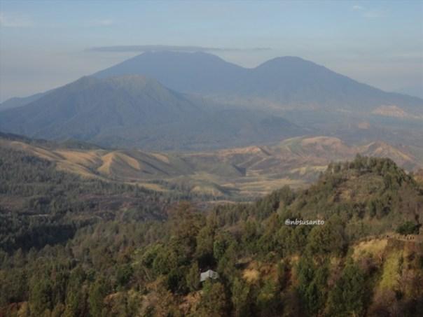 kawah gunung ijen banyuwangi (75)