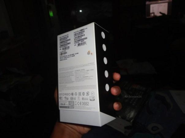 asus zenfone C ram 2 GB (7)