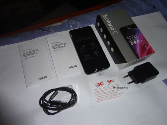 asus zenfone C ram 2 GB (9)