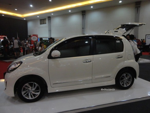daihatsu new sirion at 2015 (15)