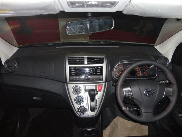daihatsu new sirion at 2015 (3)