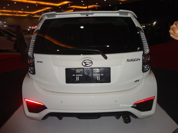 daihatsu new sirion at 2015 (5)
