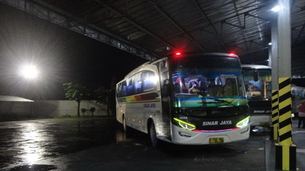 jetbus hd2 travego