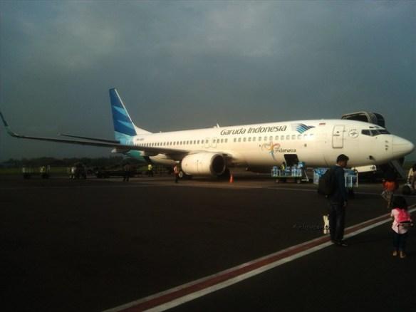 pesawat garuda indonesia yogyakarta adisucipto jakarta soekarno hatta (2)