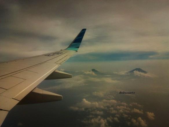 pesawat garuda indonesia yogyakarta adisucipto jakarta soekarno hatta (7)
