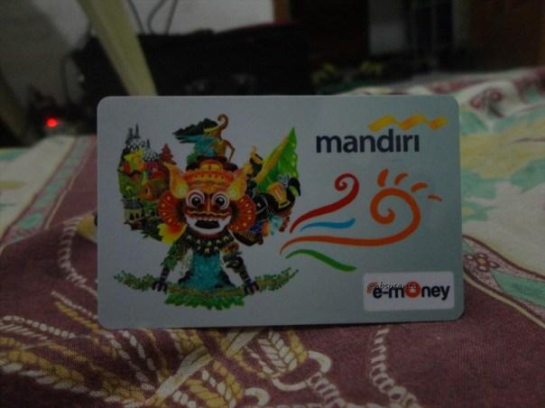 kartu uang elektronik bank mandiri e-money (1)