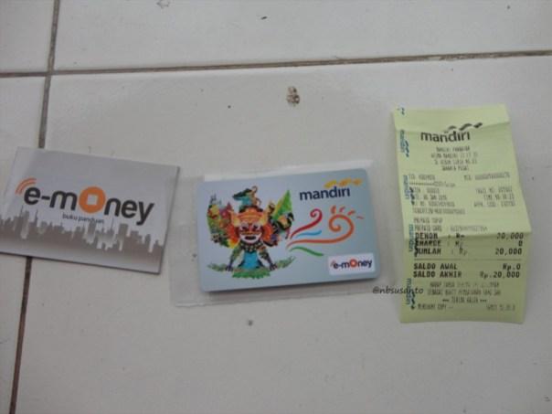 kartu uang elektronik bank mandiri e-money (2)