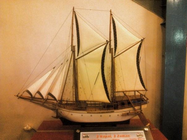 koleksi museum angkut, kota batu, jawa timur (26)