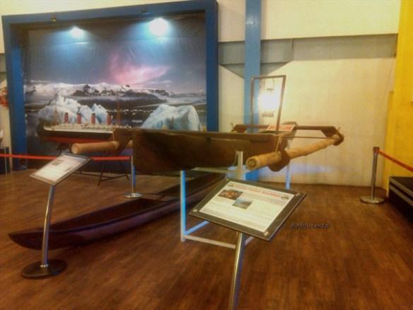 koleksi museum angkut, kota batu, jawa timur (29)