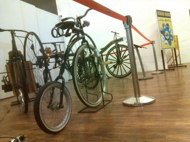 koleksi museum angkut, kota batu, jawa timur (30)