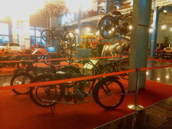 koleksi museum angkut, kota batu, jawa timur (4)